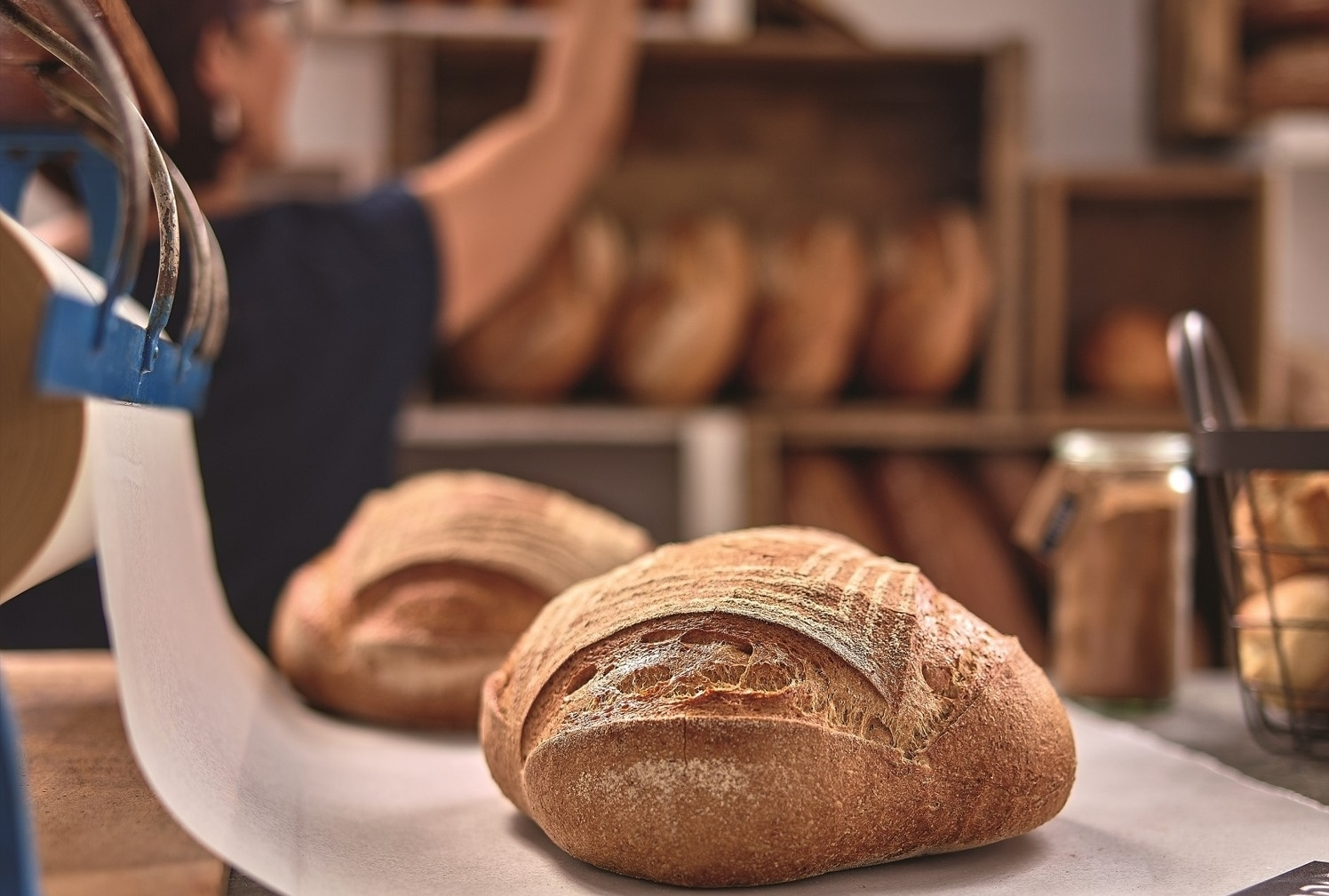 Artisan Breads 101: What you need to know