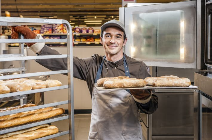 The future of the in-store bakery in Canada