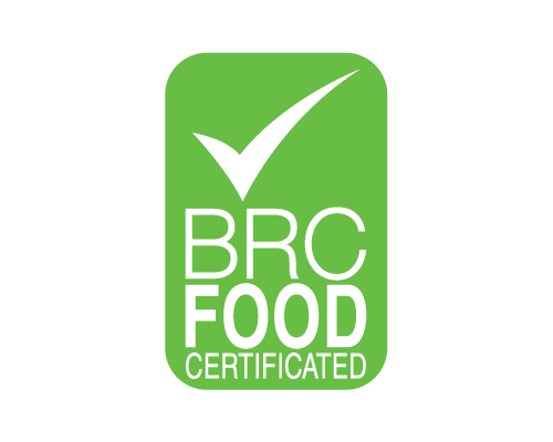 brc certification safety global standards consultancy grade certified standard seafood puratos lotus canada pdf international canned
